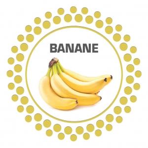 sorbet-banane