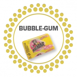 creme-glace-buble-gum