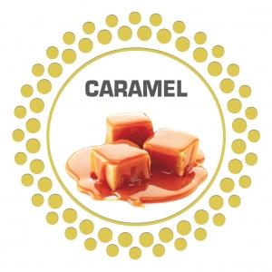 creme-glace-caramel