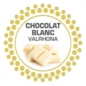 creme-glace-chocolat-blanc