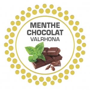 creme-glace-menthe-chocolat