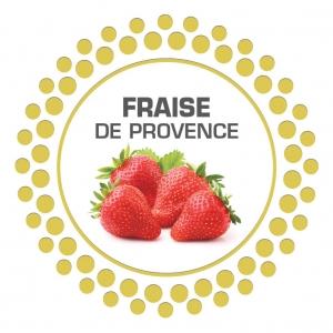 sorbet-barbarac-fraise
