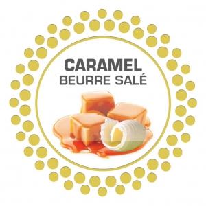 creme-glace-caramel-beurre-sale