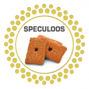 creme-glace-speculoos