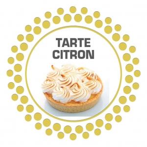creme-glace-tarte-citron