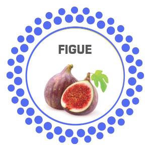 yaourt-figue