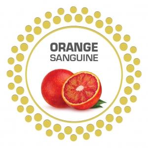 sorbet-barbarac-orange-sanguine