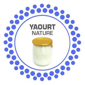yaourt-nature
