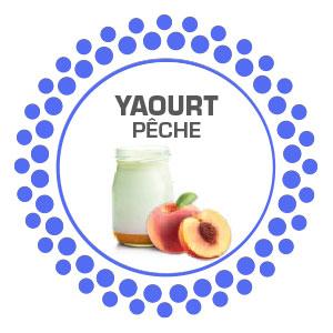 yaourt-peche