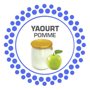 yaourt-pomme